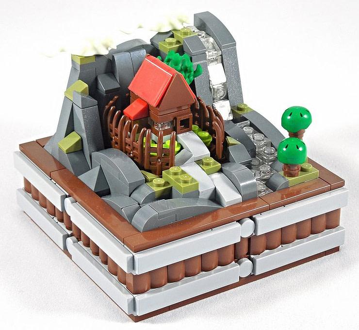 ironbuilder