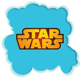 10% reducere la toata gama Lego Star Wars la Pandy Toys