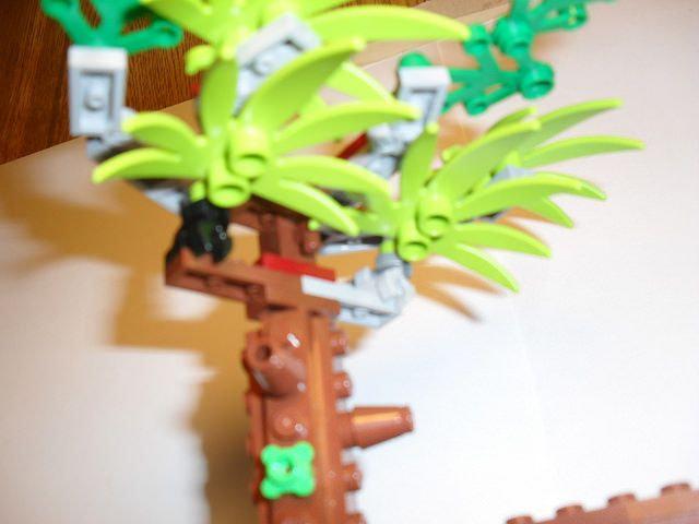 The Legend of Zelda: Lost Woods